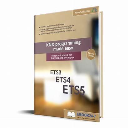 Knx Easy Eib Programming