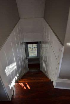 meilleures images du tableau escaliers sous sol en