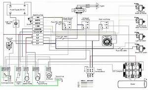 Wiring Diagram For Hot Springs Jetsetter Spa