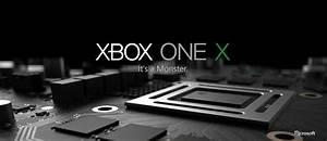 Xbox One X Spiele 4k : xbox one x neue verbesserte spiele gelistet ~ Kayakingforconservation.com Haus und Dekorationen