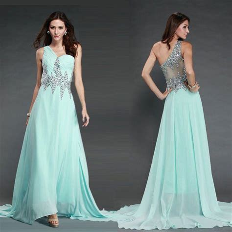 womens bridesmaid dresses chiffon wedding bridesmaid dresses formal ballgown prom dresses 2045678 weddbook