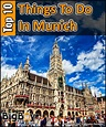 Top 10 Things To Do In Munich Germany: Best Sights