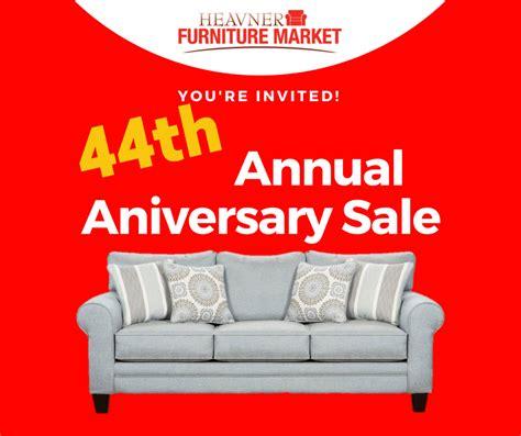 facebook ad heavner furniture market