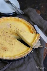 Bake To The Roots : rahmkuchen 3 0 bake to the roots ~ Markanthonyermac.com Haus und Dekorationen
