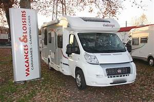 Camping Car Challenger Occasion : challenger graphite 119 eb occasion de 2013 fiat camping car en vente merignac gironde 33 ~ Medecine-chirurgie-esthetiques.com Avis de Voitures