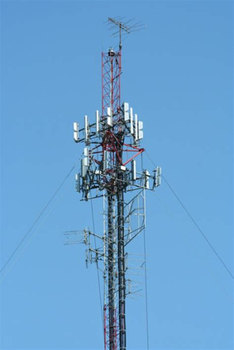 cell phone towers how to locate my cell phone tower