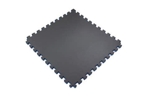 norsk sport floor mats norsk sport foam floor mats