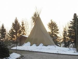 Guten Morgen Winterlich : reise offroad forum thema anzeigen greenlaning th ringen winter 2016 ~ Buech-reservation.com Haus und Dekorationen