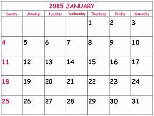 blank calendar 2015 australia calendar With australian calendar template 2015
