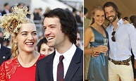 Why Kate Winslet is hellbent on keeping Ned Rocknroll's ...