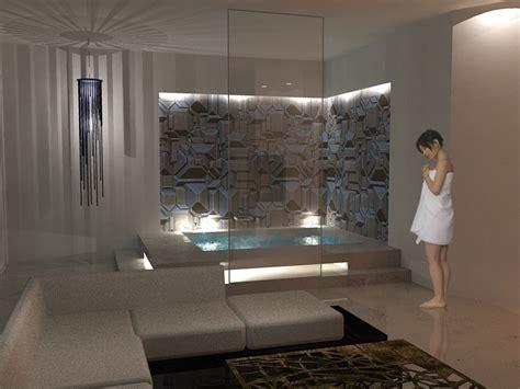 future home interior design modern design future home technology lighting decor interior magazine chainimage