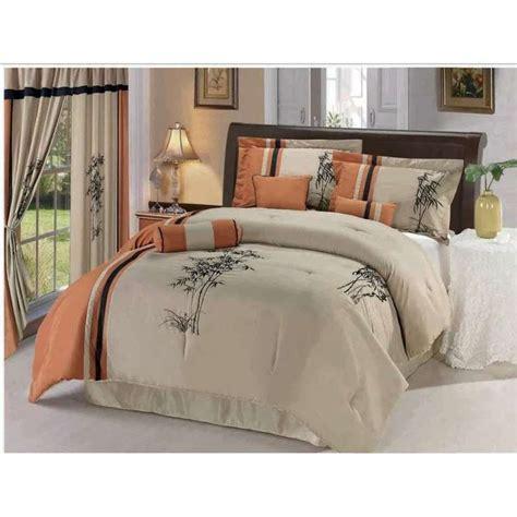 fall bedding sets 30 best comforter sets images on master