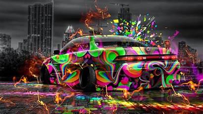 Jdm Abstract Toyota Super Jzx90 Mark2 Tony
