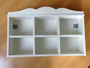 Ikea Regal Wandregal : hensvik wandregal aufh ngen ikea ~ Eleganceandgraceweddings.com Haus und Dekorationen
