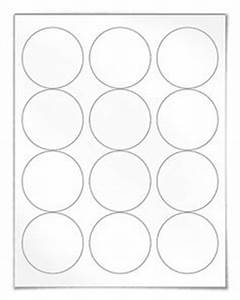 1000 images about blank label templates on pinterest With circle label sheets
