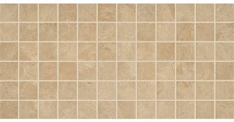 glazed ceramic mosaic beige daltile limestone