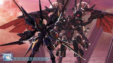 Anime Mecha Wallpaper - anime mecha wallpaper 62 images