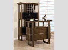 Contemporary Bar Cabinets wwwimgkidcom The Image Kid