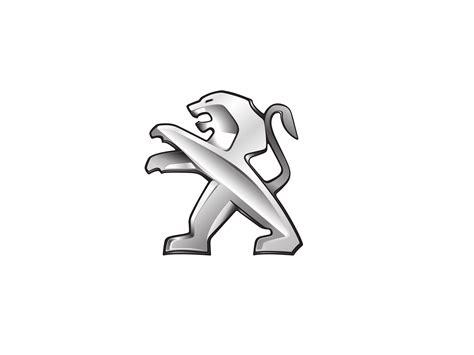 Peugeot Logo by Peugeot Logo Logok