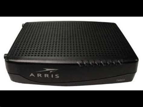arris modem us light orange pics for gt arris tg862 wps button