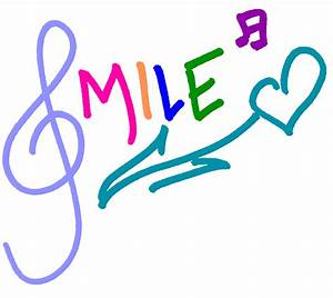 smile graphics and comments