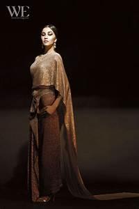1000+ ideas about Thai Wedding Dress on Pinterest | Thai ...