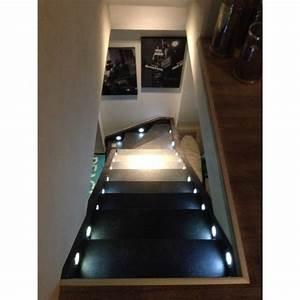 Recouvrir Marche Escalier : habillage ardoise escalier ouvert 74160 bossey ~ Premium-room.com Idées de Décoration