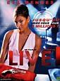 Affiche du film Live ! - Affiche 1 sur 1 - AlloCiné