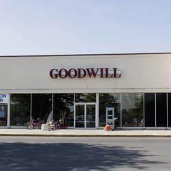 Goodwill Berechnen : goodwill brocki 4555 vine st lincoln ne vereinigte staaten telefonnummer yelp ~ Themetempest.com Abrechnung