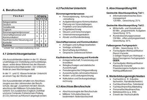 kaufmann fuer bueromanagement pruefung cankiriarge