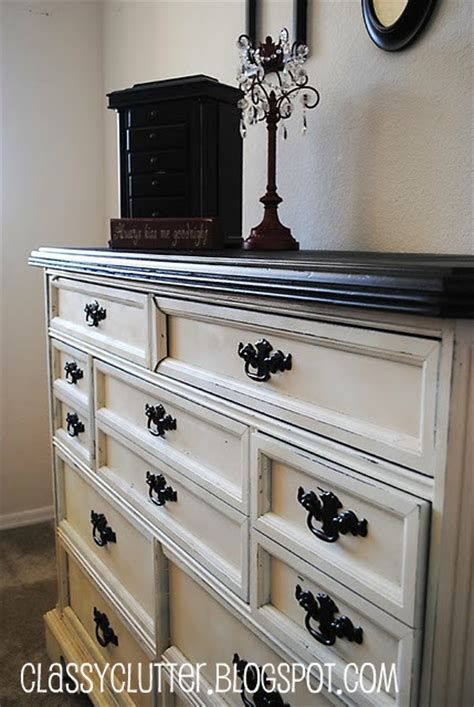 tips for painting furniture 3 fantastic furniture painting techniques tip junkie