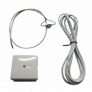 Elektrische Heizung Test : elektrische heizung eine elektroheizung erzeugt w rme durch strom und macht unabh ngig ~ Orissabook.com Haus und Dekorationen