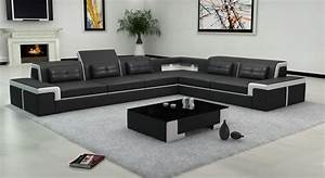 living room amazing designs of sofas for living room With leather sofa designs for living room