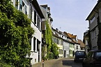 Durlach, Germany | Flickr - Photo Sharing!