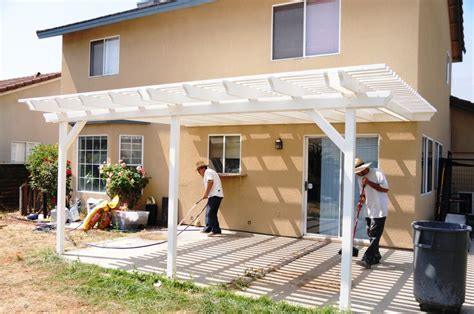 open patio cover open patio home design ideas and pictures