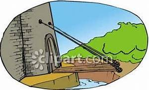 Drawbridge clipart 20 free Cliparts   Download images on ...