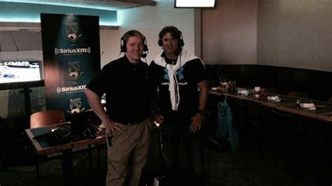 All Soccer On Siriusxm Fc On Siriusxm Radio
