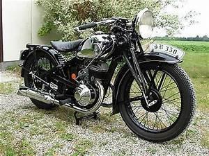 Dkw Sb 200 : 1935 dkw sb 350 bikes trikes pinterest ~ Jslefanu.com Haus und Dekorationen
