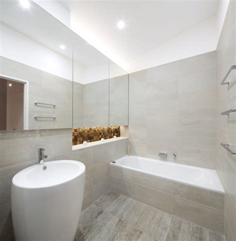 in bathroom design bathroom design recycle with style completehome