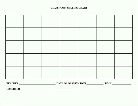 table seating chart template free table of reception wedding seating chart template