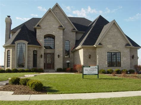 aberdeen exterior naperville aps traditional