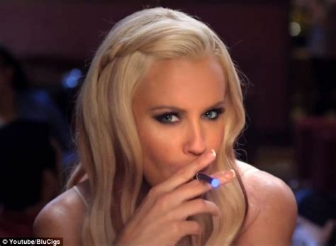 Are Celebrities Making Smoking Cool Again? How Stars Have