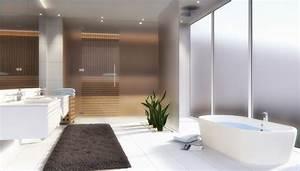 Sichtschutz Für Fensterscheiben : badezimmerfenster milchglas oder folie als sichtschutz ~ Markanthonyermac.com Haus und Dekorationen