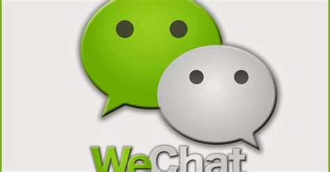 wechat android wechat android application free by uday