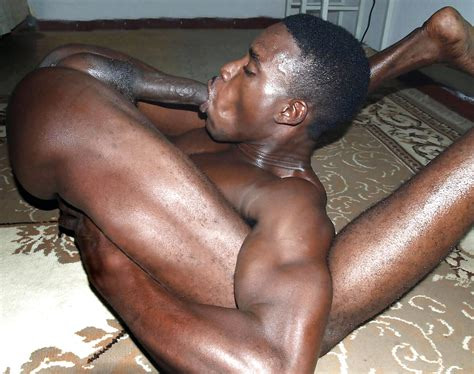Big Black Cock Pictures Porn Gay Blog