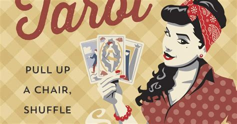 kitchen table tarot deck book review kitchen table tarot the curious cardslinger