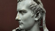 A rettegett Caligula - online teljes film magyarul ...