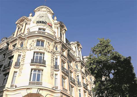 adresse siege monoprix avec le 52 avenue des chs elysées le qatar ajoute une