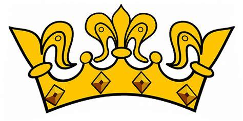 Crown King Mahkota Raja Bandana menguak misteri tatkala raja inggris bersyahadat