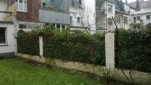 Garten katzennetz der katzennetz profi for Feuerstelle garten mit katzennetz bei offenem balkon